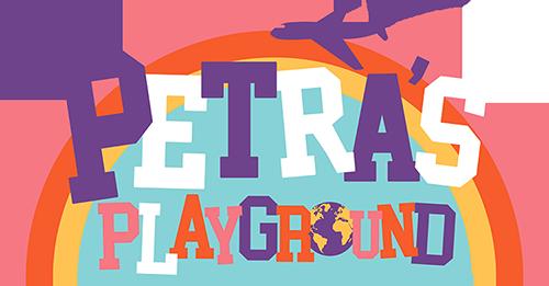petrasplayground-logo500